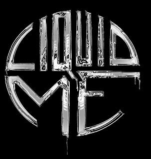 Liquid Me (s/t)