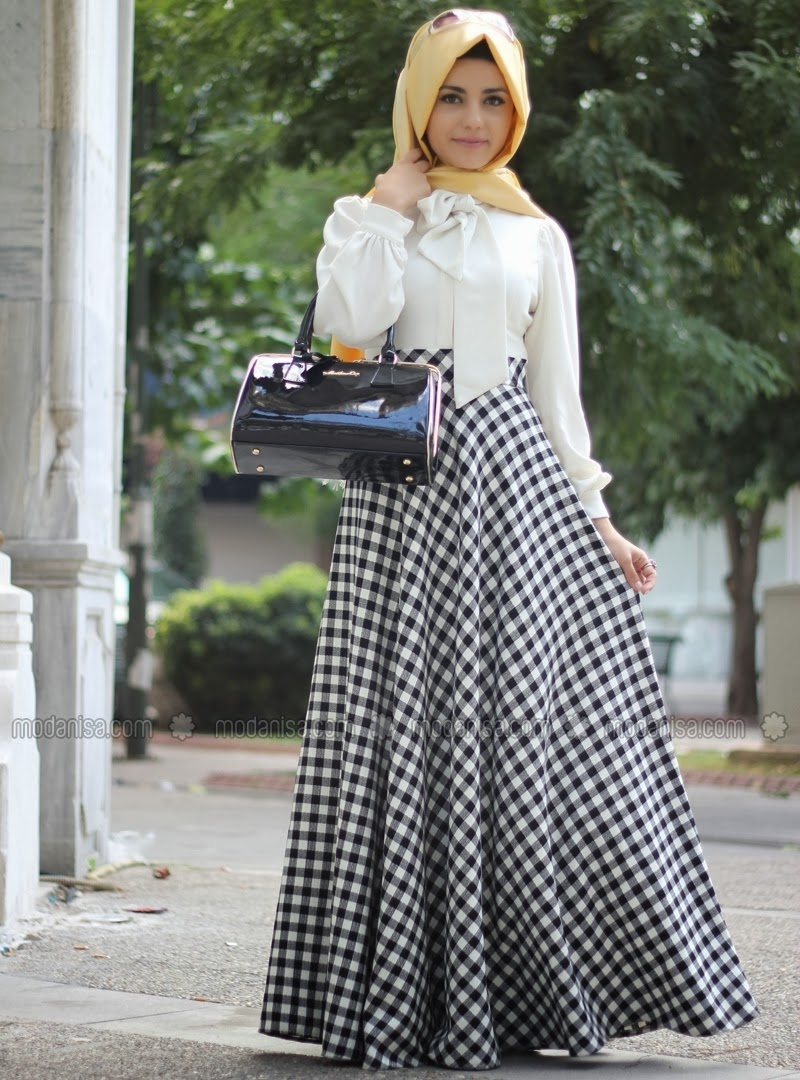 vetement-hijab-turk-image