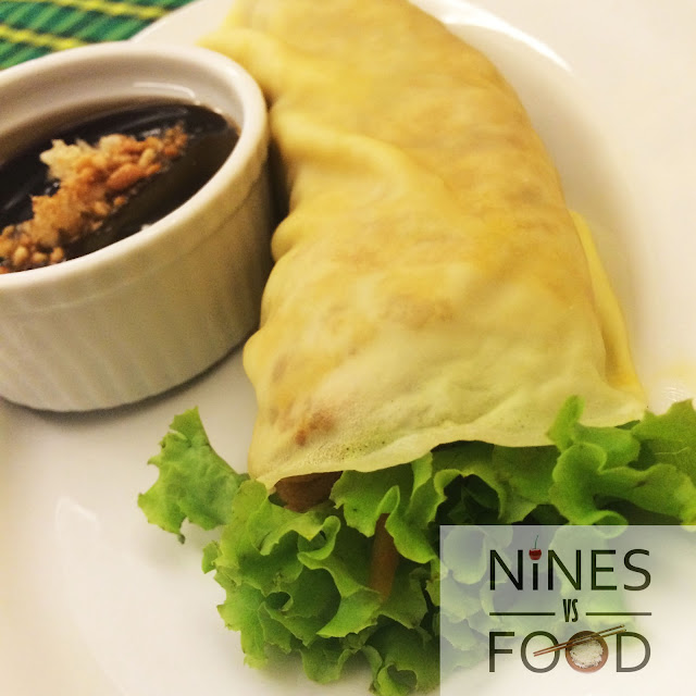 Nines vs. Food - Aristocrat Merienda Favorites-8.jpg