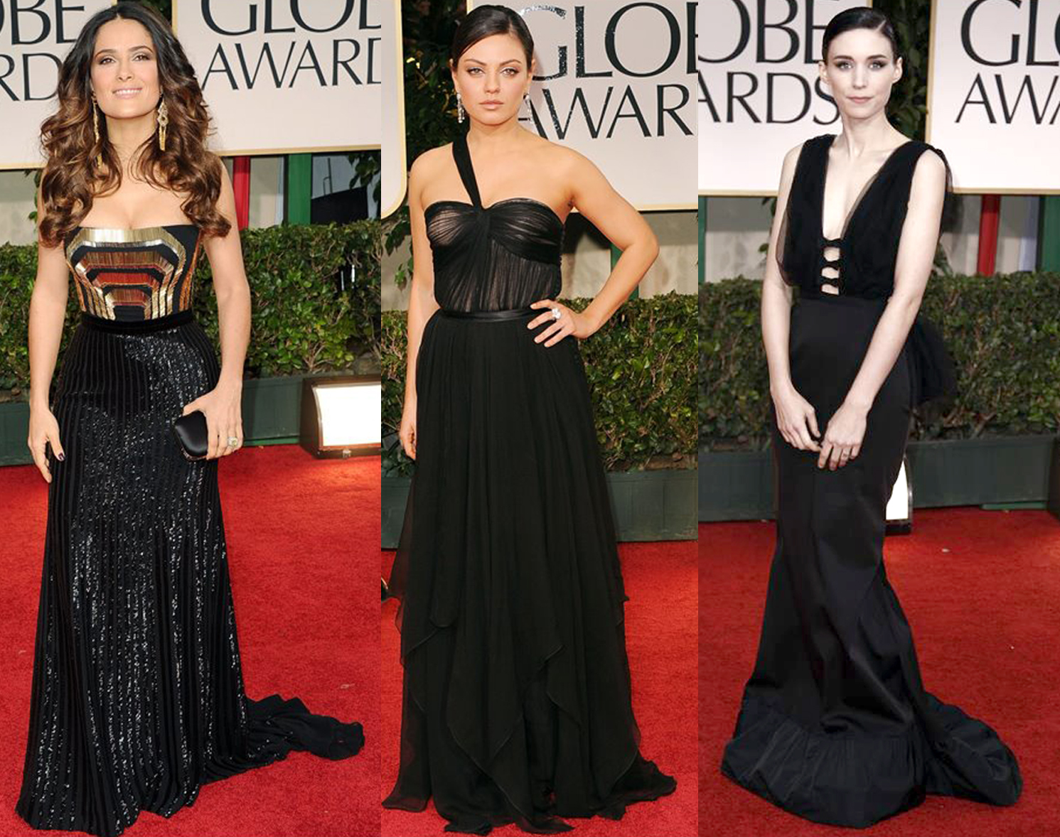 http://2.bp.blogspot.com/-tYhm8ZlZmcI/TxQhytmkZwI/AAAAAAAAErc/oMlmd3dh7w0/s1600/Golden_Globes_Black.jpg