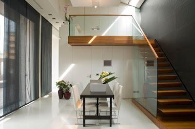 diseñar apartamento pequeño