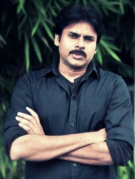 Pawankalyan, Pawankalyan, Pawankalyan, Pawan Kalyan Stills, Pawan Kalyan  Pics, Pawan Kalyan  Images, Pawan Kalyan  Gallery, Pawan Kalyan  6Pack Stills, Pawan Kalyan  Images,  Pawan Kalyan  New Stills, Pawan Kalyan  New Images, Pawan Kalyan  New  Photos, Pawan Kalyan  New  Pics, Pawan Kalyan  New  Gallery, Pawan Kalyan  New  Stills