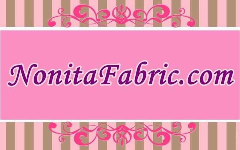 Blog CikMissNita