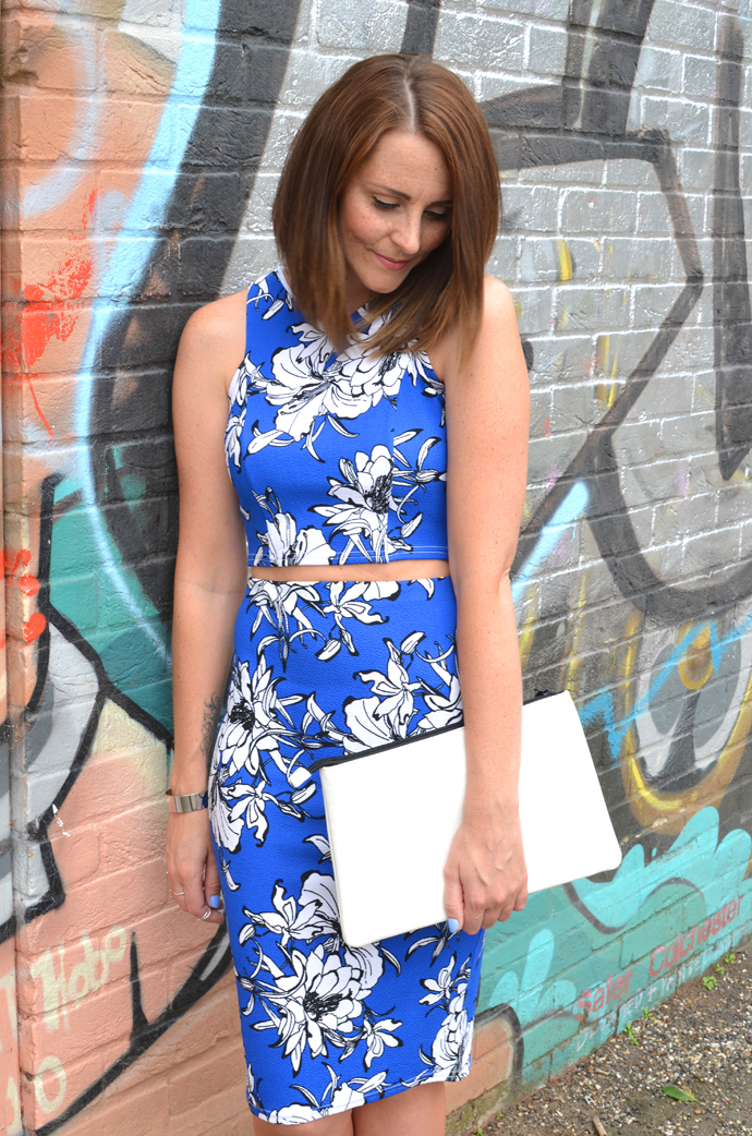 blue-floral-missguided-co-ord