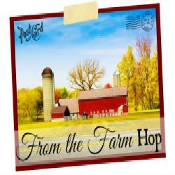Farm Hop