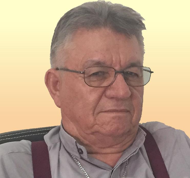 Padre Uriel