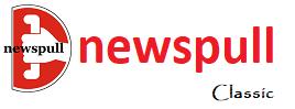 newspull