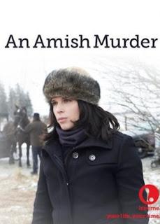 Sapkın Bir Cinayet 2013 Tükçe Dublaj tek part film izle