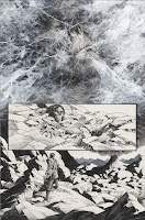 frankenstein-wrightson-alive-1.jpg