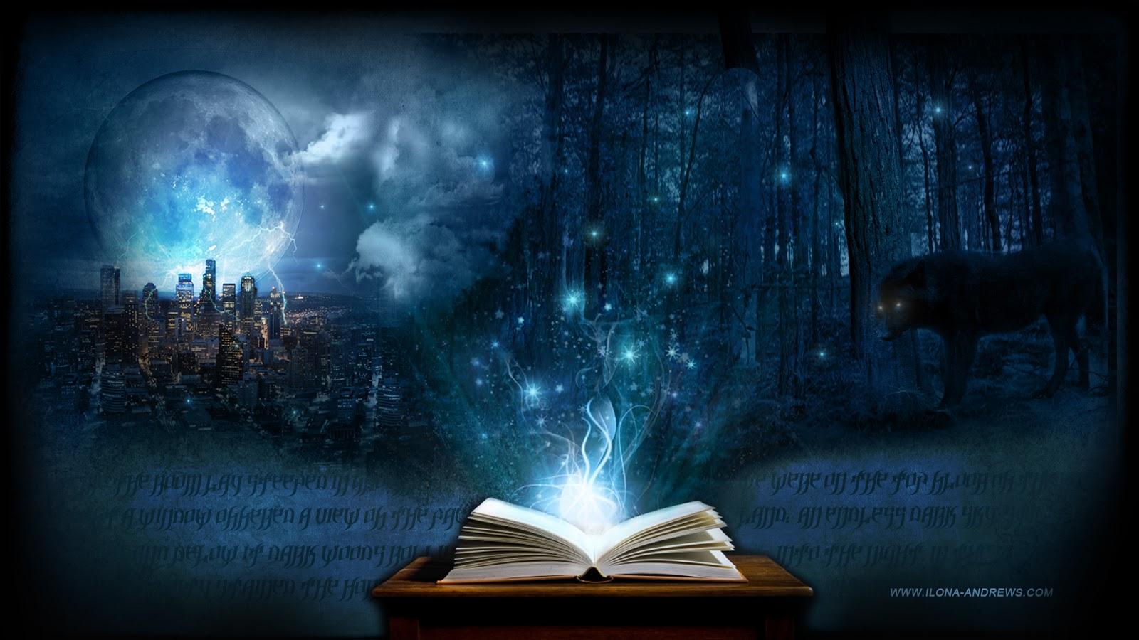 Download Wallpaper Harry Potter Love - tumblr_static_magic-book-wallpaper  Snapshot_296735.jpg