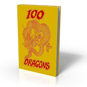 100 DRAGONS