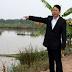 DCCT VN hiệp thông với gia đình ông Đoàn Văn Vươn