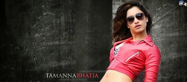 Tamanna Bhatia beautiful photo