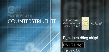 Halflife 3 - Game bắn súng cực hay