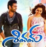 Watch Shivam 2015 DTHRIP Telugu Movie Download Online