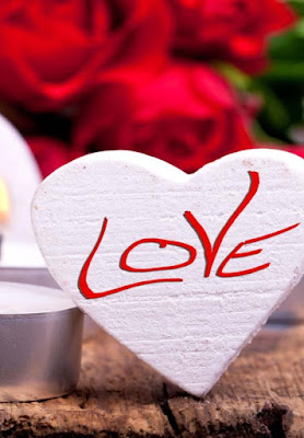 love-wallpapers-nice-images