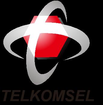 Cara Internet Gratis Kartu Telkomsel Menggunakan SSH Terbaru