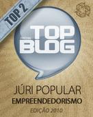 TOP2 Brasil 2010