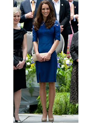 kate middleton style for less 1