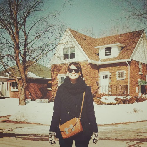 winter+layers, ootd, fashion+blogger+Canada, winter+weekends, winter+fashion, layering, instagram, winter+fashion