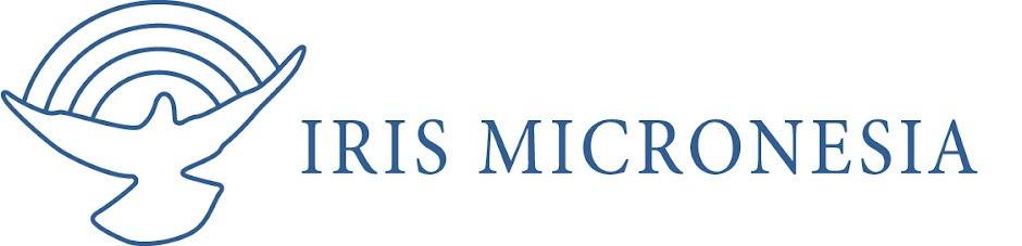 IRIS MICRONESIA