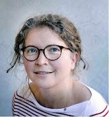 Samia Hurst
