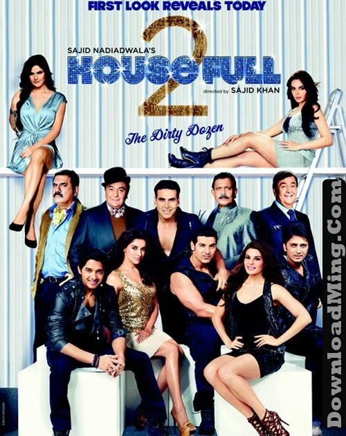 Hollywood and Bollywood News: Akshay Kumar, Asin in