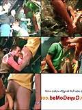 image of free gay sex movie galleries