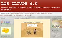 Los Olivos 6.0