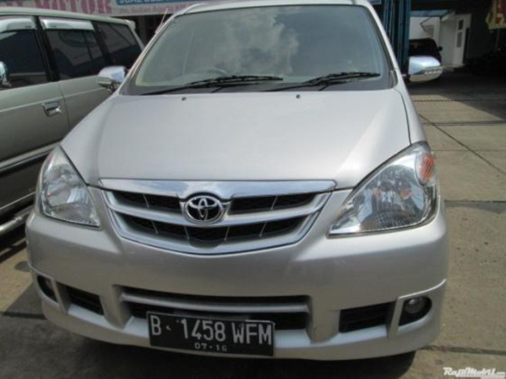 Description download toyota avanza 2wd hd 2013 gallery in hd and high quality hq for your pc desktop wall more device toyota avanza 2wd hd 2013 gallery
