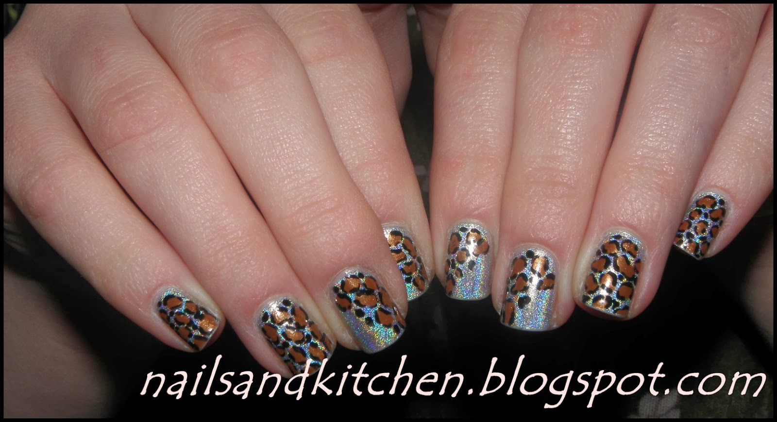 http://nailsandkitchen.blogspot.com/2014/02/paznokciowy-klub-tydzien-13-panterka.html
