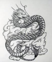 Tattoos Free