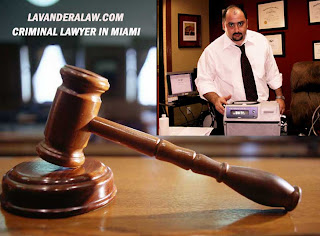 Four Major Facts to Know Before Hiring a Criminal Lawyer