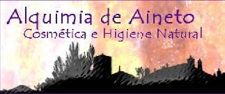 Alquimia de Aineto