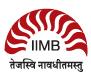 IIM Bangalore Results 2013 Final PGP interview Pagalguy www.iimb.ernet.in