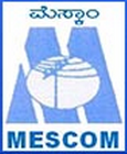 Mangalore Electricity Supply Company Limited-Governmentvacant