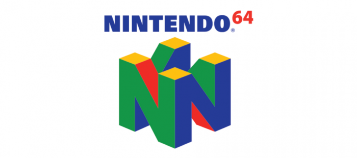 dowload nintendo 64: