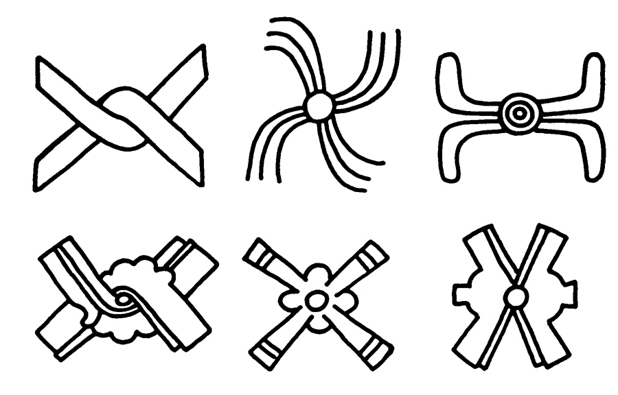 Indus Script More Plants Animals And People Among The Indus Signs