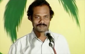 Dindugal Leoni Tamil Pattimandram 05-04-2015 Humorous Debate Show – Episode 11