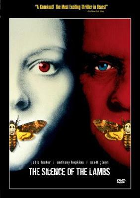 http://2.bp.blogspot.com/-tZBhfUA4HPs/TuW3DhR9pPI/AAAAAAAAD5I/wUHsUVDL440/s400/the-silence-of-the-lambs-poster-10.jpg