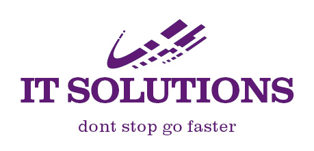 IT SOLUTIONS  www.solutionsofit.tk