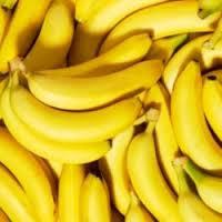 فوائد الموز المتعددة