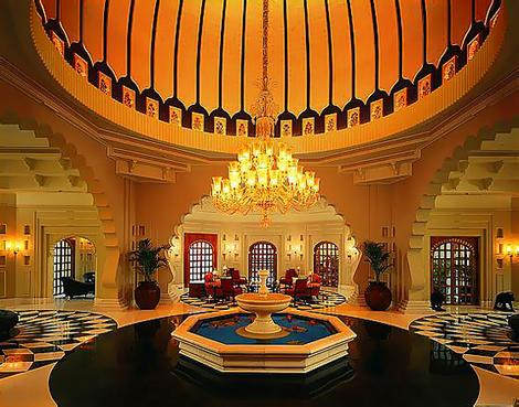 Wallpapers top ten hotels for Best hotels of the world