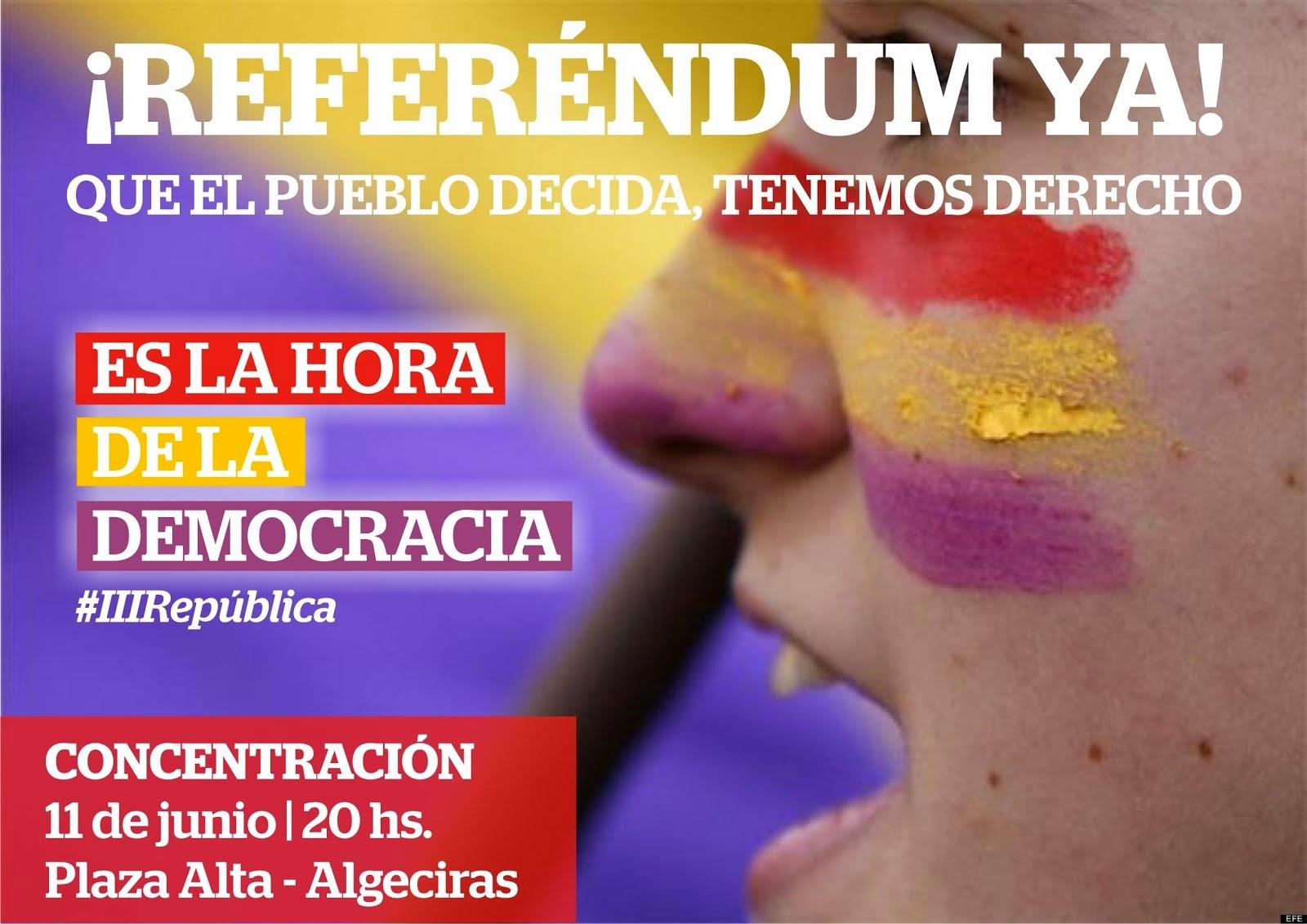 #ReferendumYA