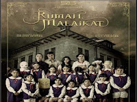 Download Film Rumah Malaikat (2016) Full Movie