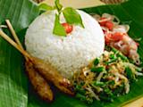 Nasi Bali