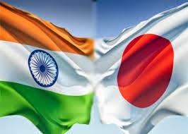 Defenseblog-njs.blogspot.com: 'Growing Indo-Japan ties irk ...
