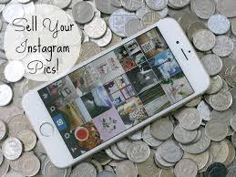 Gimana Cara untuk Mempromosikan Akun Instagram Online shop