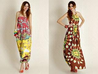 modelos de vestidos para formatura - dicas, looks e fotos