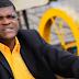 Ex-mendigo que emocionou ao cantar em igreja grava CD e vídeo clipe; assista